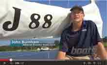 boats.com Sailing Editor- John Burnham