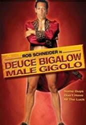Deuce Bigalow - Trai Gọi
