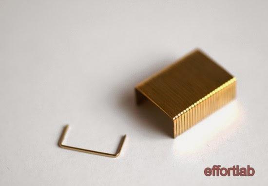 dawai-kokot-stapler-bullet-emas