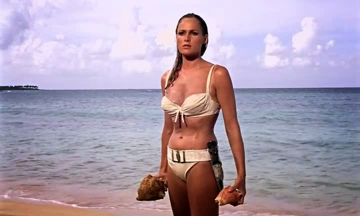 Watch Online Dr. No (1962) Hollywood Full Movie HD Quality for Free