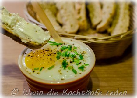 oeuf-cocotte-eier-schalotten-2.jpg