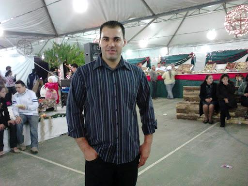 Joaquim Sampaio Photo 11