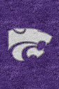 Kansas%252520State%252520Wildcats%252520Purple.jpg