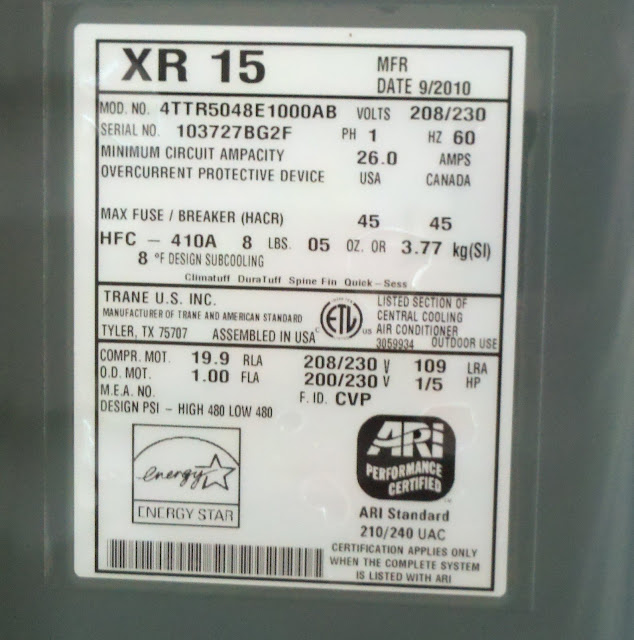190940242713 together with Image Ac Fan Blower Motor likewise Krack Split Fan Wiring Diagram additionally 501190 Replaced Outdoor Fan Motor Now Whole System Wont  e likewise 534094 Outside C Fan Works If I Turn Off Thermostat Wait But Shuts Off Afterward. on air conditioning condenser cooling motors