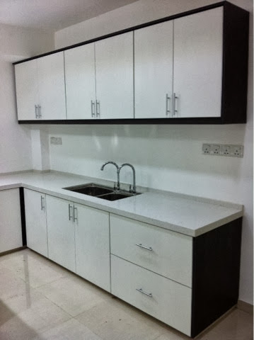 lmh renovation works 29 jalan teliti qanvast home design renovation