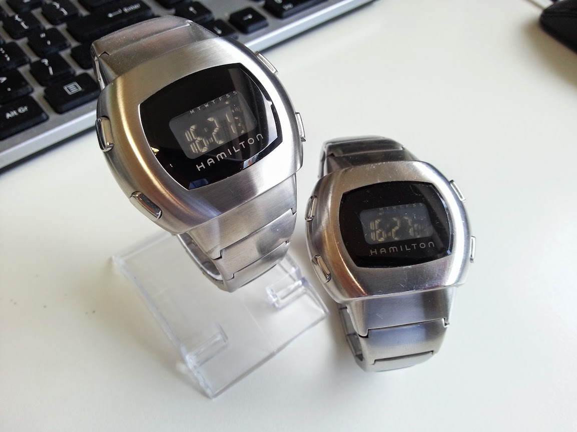 lcd maze watches pin watch pinterest