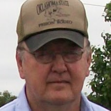 Jerry Stockton