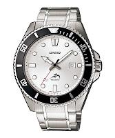 Casio Duro200 : MDV-106D-7AV