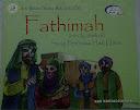 fathimah_binti_kaththab