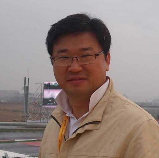 Dr Yoon Ormond Beach Fl