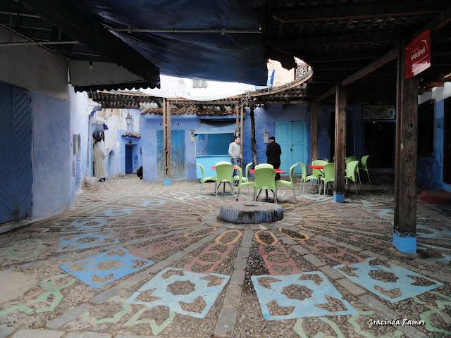 Marrocos 2012 - O regresso! - Página 9 DSC07634