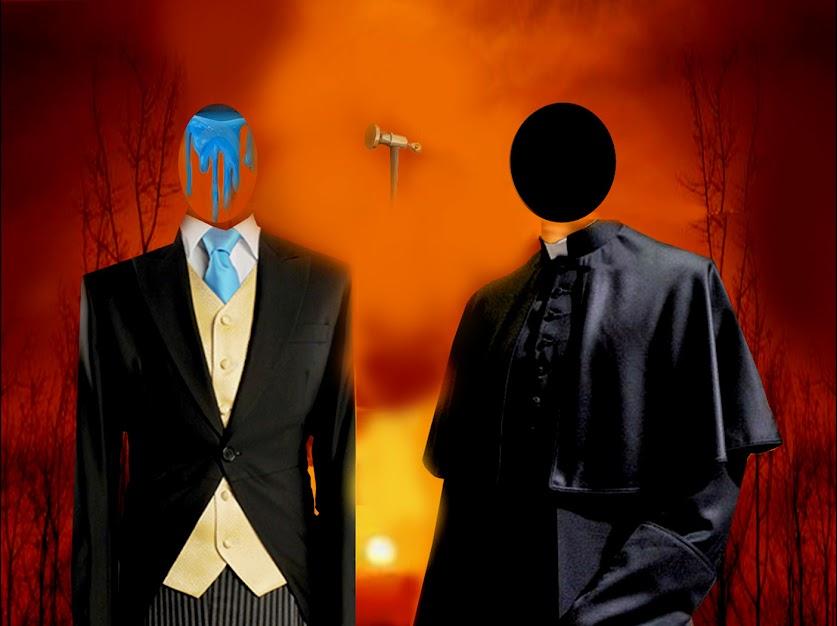 Genealogía y Subjetivación Clave ética en una puesta estética