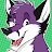 Fuzzel Fox avatar image