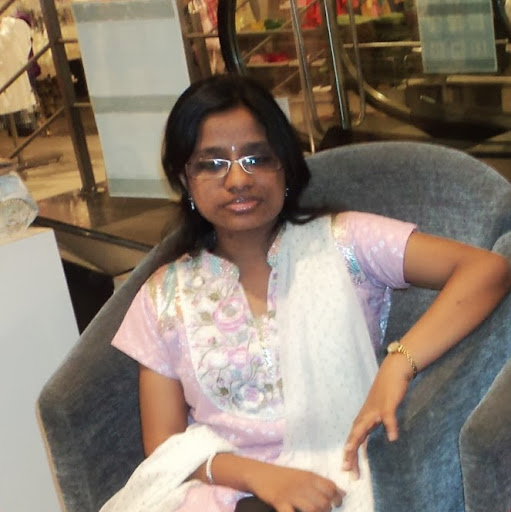 Eforexindia com pvt ltd