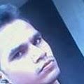 Jeetendra Mishra's image