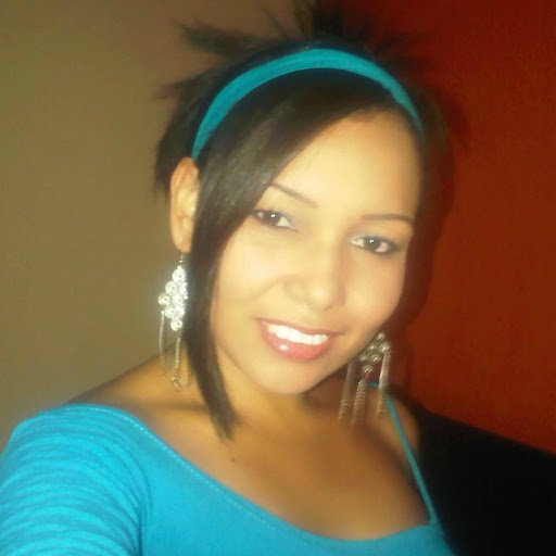 Adriana Cespedes Photo 7