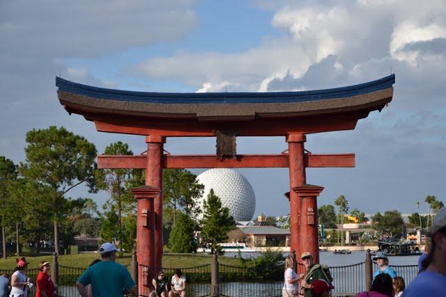 Trip report voyage 1996 et Wdw Orlando 10/2011 - Page 5 DSC_0784