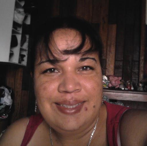Araceli Orozco Photo 21