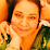 berenice alvidrez's profile photo