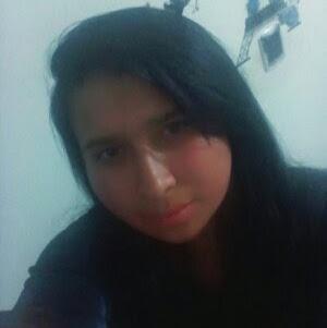 Lisbeth Dayana Maldonado Rojas