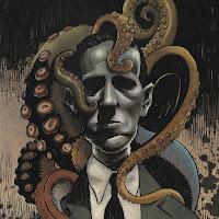 Роман Ванюрихин's avatar