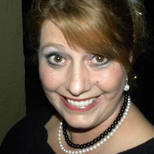 Lori Mckernan