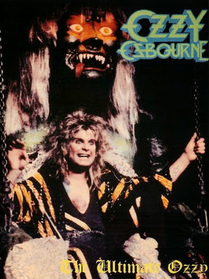 Ozzy-1986-The-Ultimate-Ozzy
