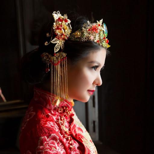 Julie Shen