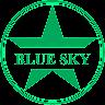 Thảo Bluesky