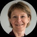 Chantal Prugnaud