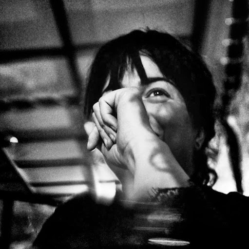 Linda Lanza Photo 15