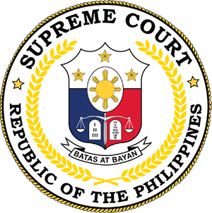 2013 Bar Exam Philippines Schedule