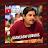 Kris Ontiveros avatar image