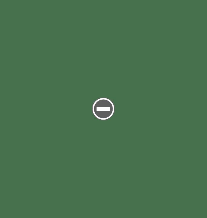 Wardonia IMG_1436%2B%28Custom%29