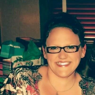Kimberly Peer
