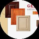 GENOVA CABINET DOORS INC