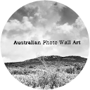 Australian Photo Wall Art