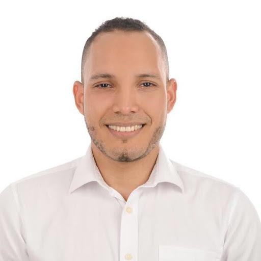 Rafael Pimentel