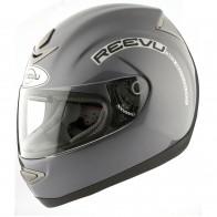 New Reevu Helmet to be available soon Titanium