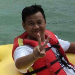 Nico Alam review