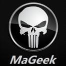 mageek82