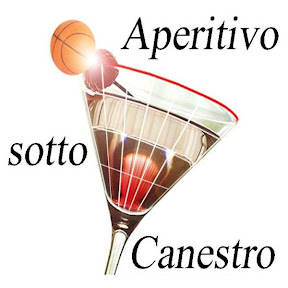 Trieste: il nuovo che avanza, Andrea Coronica ad Aperitivo!