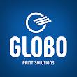 Globo S
