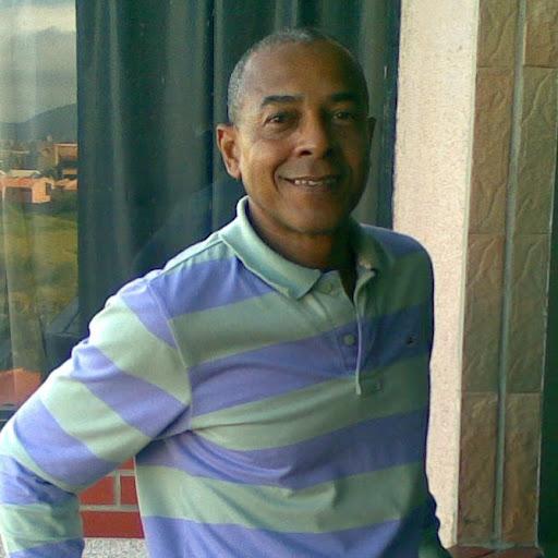 Rigoberto Toro
