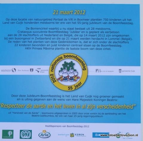 Nationale Boomfeestdag Oeffelt Beugen 21-03-2012 (218).JPG