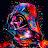 Eddy Edd avatar image