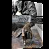 Ανακάλυψε Περιπλανώμενος, Γιάννης Αντάμης (Android Book by Automon)