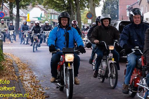 toerrit Oldtimer Bromfietsclub De Vlotter overloon 05-10-2014 (52).jpg