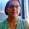 Avatar of Damaris Castillo Campos