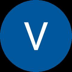 Val Vint Avatar